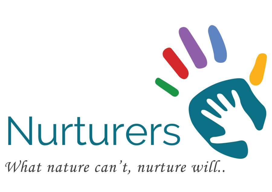 Nurturers Logo.jpg