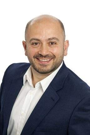 Dr Jason Pace - Sydney TMS.jpg