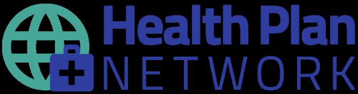 Health-Plan-Network_Logo_Final_web-300t-1024x270-2-705x186.png