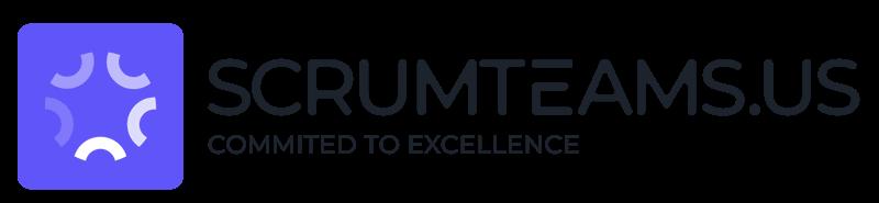 Scrumteams.us-Branding-final-03-1 - Copy.png