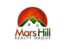 MARS HILL REALTY GROUP.jpeg