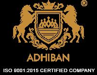 adhiban-logo-white-1-800x559.png