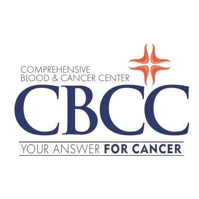 CBCC-India.jpg