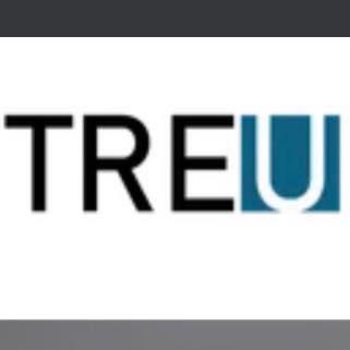 myTreu - Logo.jpg