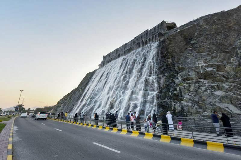 4. Al Shalal Waterfall.jpg
